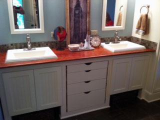Bathroom Remodeling Oregon City OR