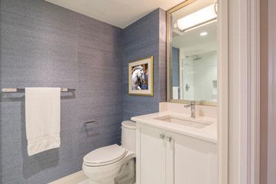 Bathroom Remodeling NE Portland