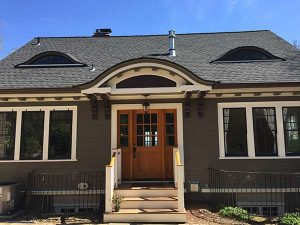 Whole House Remodeling, Oregon City OR