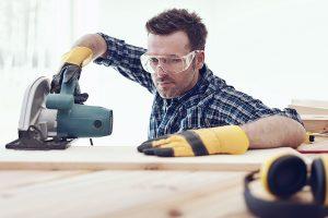 Oregon Builders & Restoration Oregon City OR