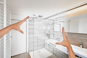 Awesome Bathroom Remodeling Contractor Oregon City OR