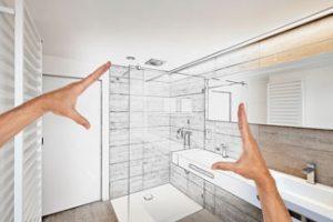 Bathroom Remodeling Contractor Oregon Builders And