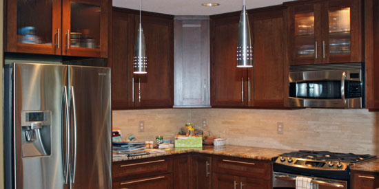 Home Remodeling Contractor Oregon City OR