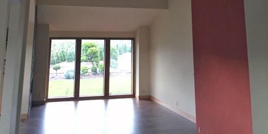 Room Addition Remodel Oregon City OR