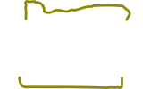 Oregon Builders