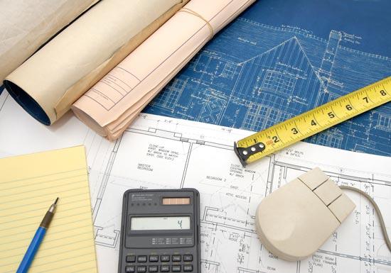 Construction Services Oregon City OR