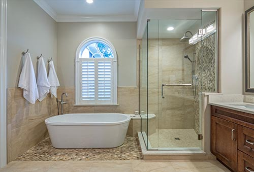 Bathroom Remodeling Oregon City OR