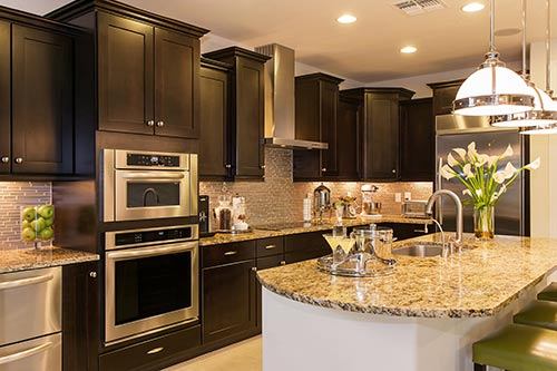 Kitchen Remodeling Oregon City OR