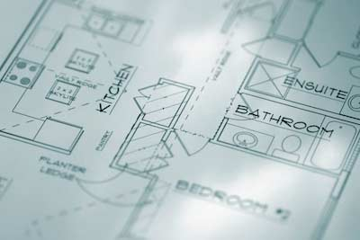 Bathroom Remodeling Gladstone OR