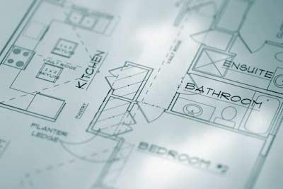 Bathroom Remodeling Gladstone OR