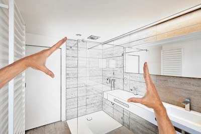 Bathroom Remodeling Tualatin OR