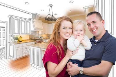 Kitchen Remodeling Tualatin OR