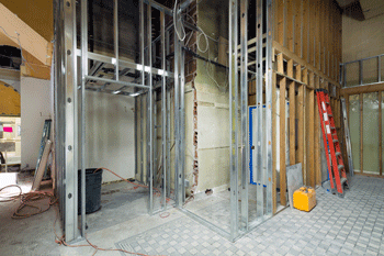 Commercial Kitchen Contractor Oregon City OR